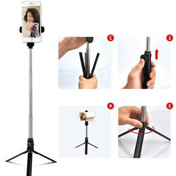 1Pc Mini Tripod ABS Material Rustproof Durable Stable Phone