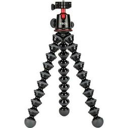 Joby GorillaPod 5K Kit, Black #JB01508