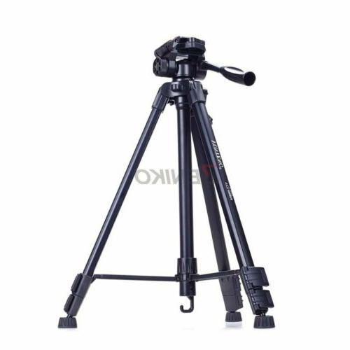 590 vct 590 tripod with damping head