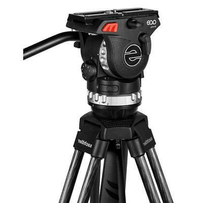 Sachtler Ace XL System Legs Mid-Level #1018A