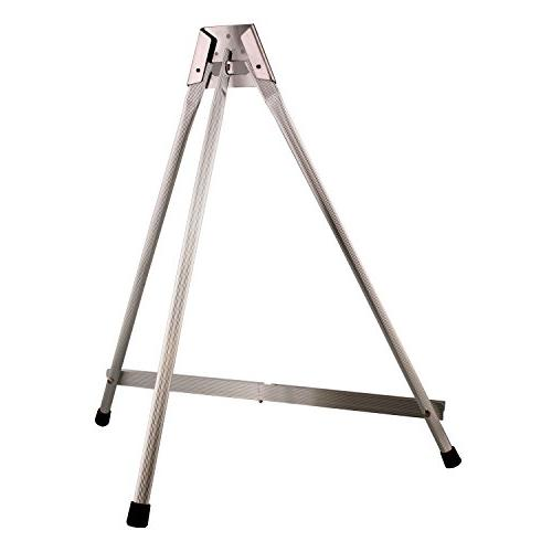 Tabletop Easel Table Top Rubber