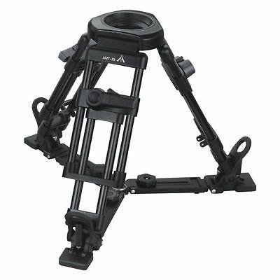 eimage baby tripod legs with paylod 50kg