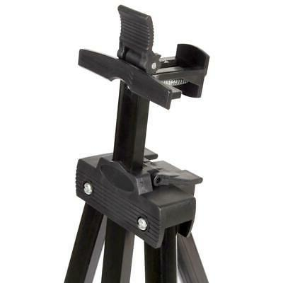 Telescopic Painting Easel Display Stand