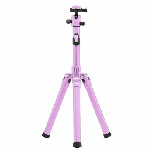 globe trotter air travel tripod with ball