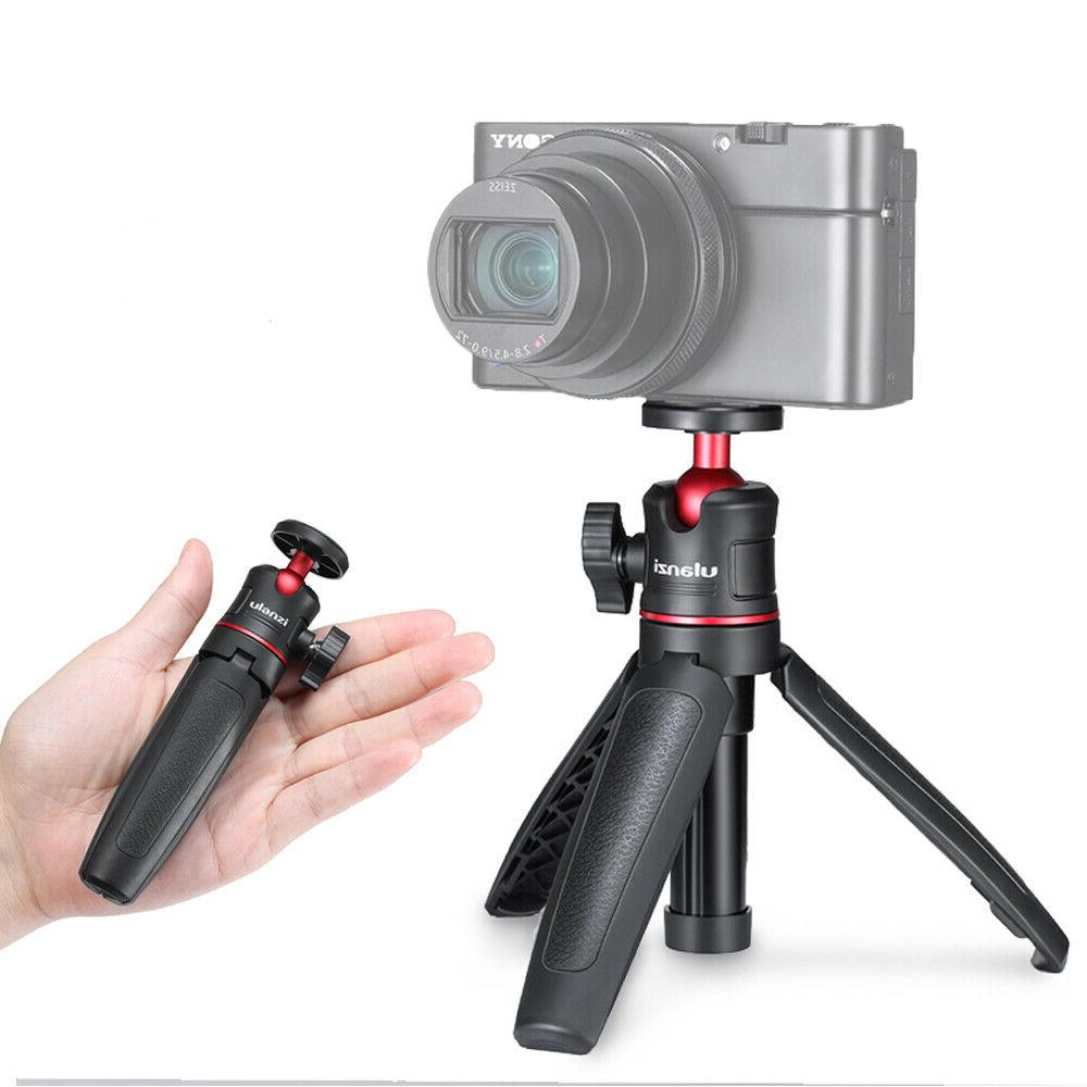 mt 08 mini extendable desktop tripod bracket
