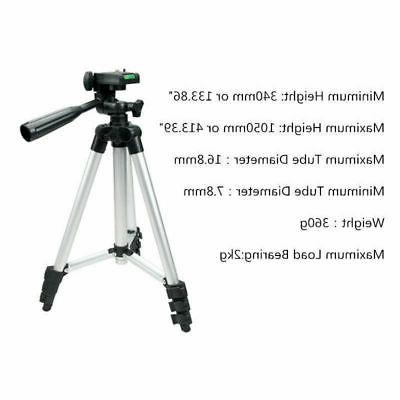 Professional Camera Holder for Samsung Cell