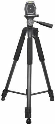 "TRIPOD 75"" Xit Elite Series FOR TELESCOPES, FIREARMS, and SP"
