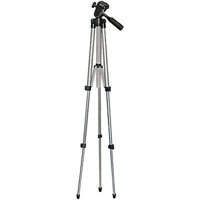 vpt 1250 50 professional floor standing tripod