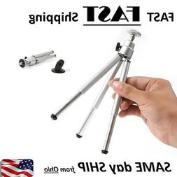 Mini Camera Tripod Mini POD - Small Camera Tripod Tri-Pod fo