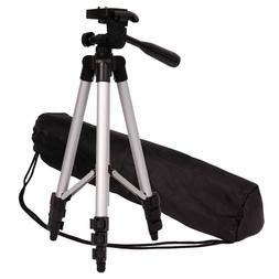 Original Camera Tripod Adjustable WEIFENG WT3110A Digital Ca