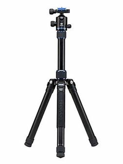 Benro Pro Angel 3 Series Camera Tripod Kit with B2 Ballhead