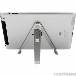 WOW Universal Aluminum Tripod Stand for Tablets Model#  ES-Z